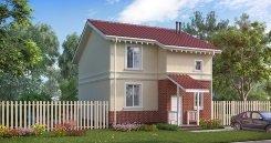 купить дом по симферопольскому шоссе